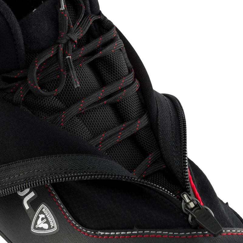 Rossignol X-5 OT Nordic Touring Boots Mens image number 4
