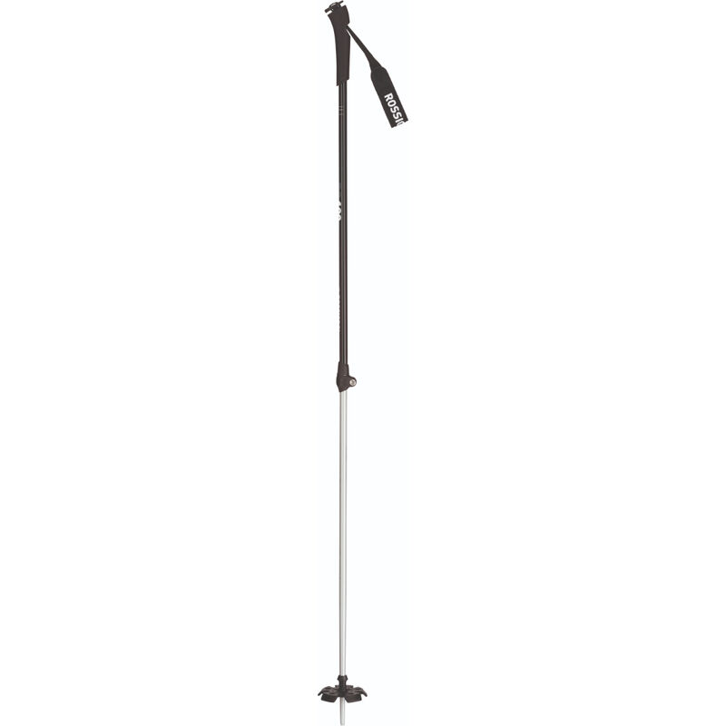 Rossignol Backcountry BC-100 Adjustable Nordic Poles image number 0