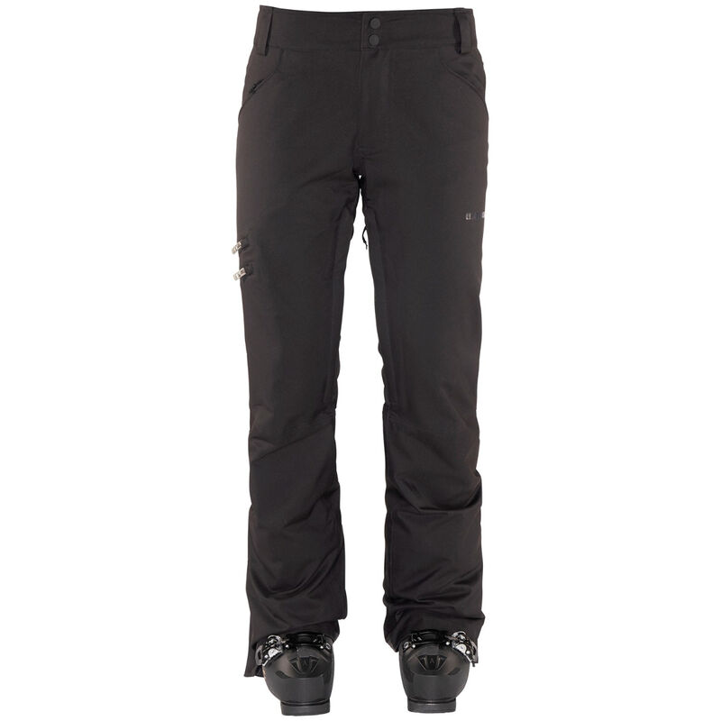 Armada Whit Shell Pant Womens image number 0