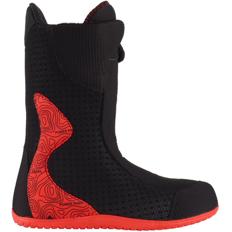 Burton Ion Snowboard Boots Mens image number 3