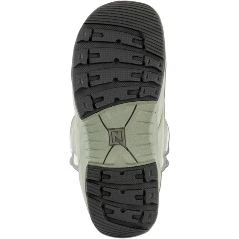 Nitro Crown TLS Snowboard Boots Womens image number 2
