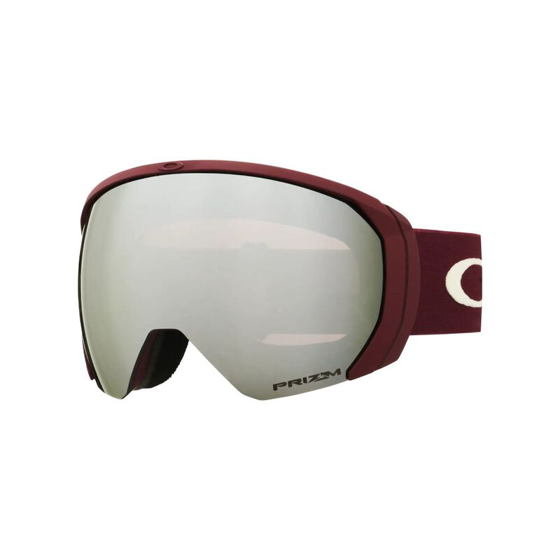 Oakley Flight Path XL Snow Goggles image number 0