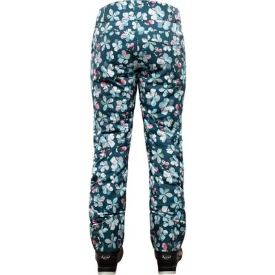 Orage Chica Insulated Pant Womens