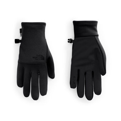 The North Face Etip Gloves Mens