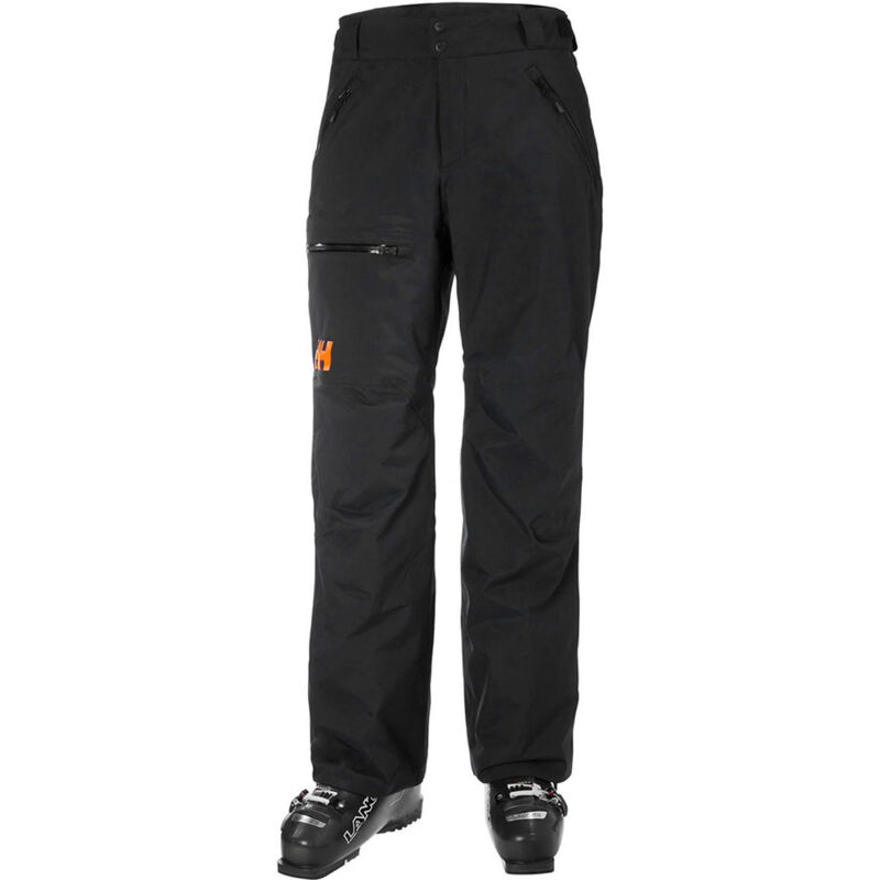 Helly Hansen Sogn Cargo Pants Mens image number 0