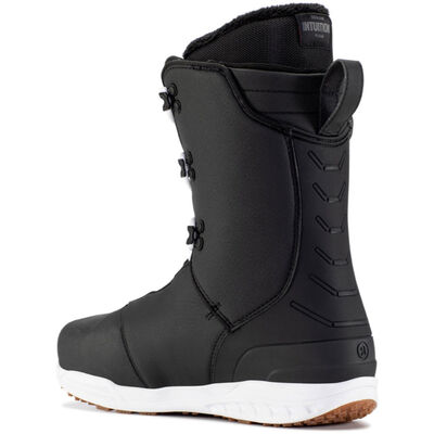 Ride Fuse Snowboard Boots Mens