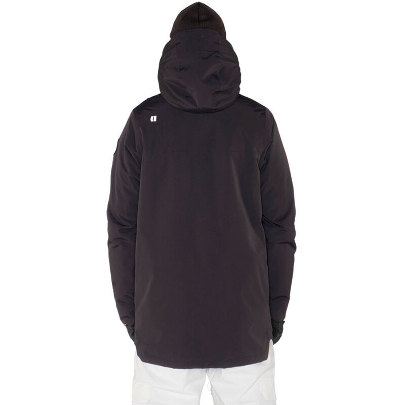 Armada Carson Insulated Jacket Mens image number 1