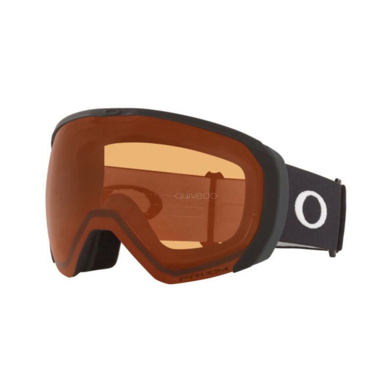 Oakley Flight Path XL Snow Goggles Womens image number 0