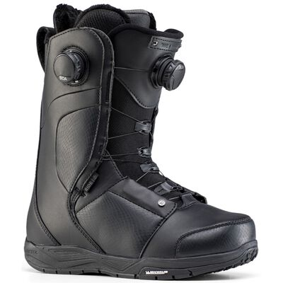 Ride Cadence Snowboard Boots Womens