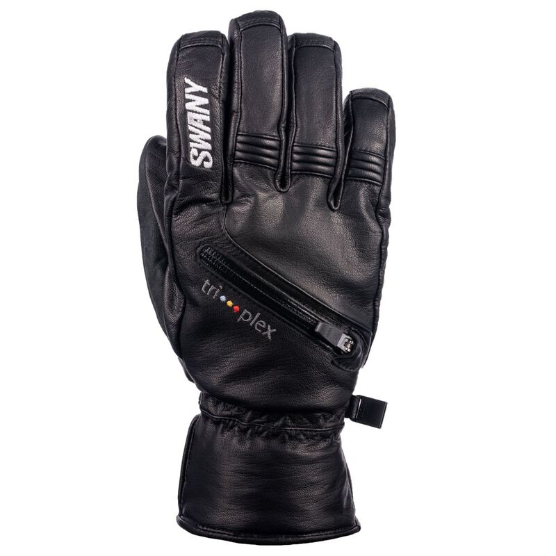 Swany X-Cell Under Glove Mens image number 0