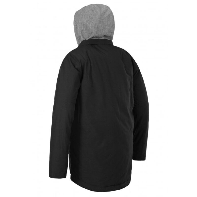 Picture Organic New York Mens Jacket image number 2