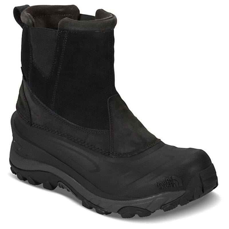 The North Face Chilkat lll Pull-On-Boot - Mens image number 0