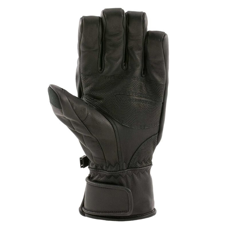 Swany X-Cell Under Glove Mens image number 2