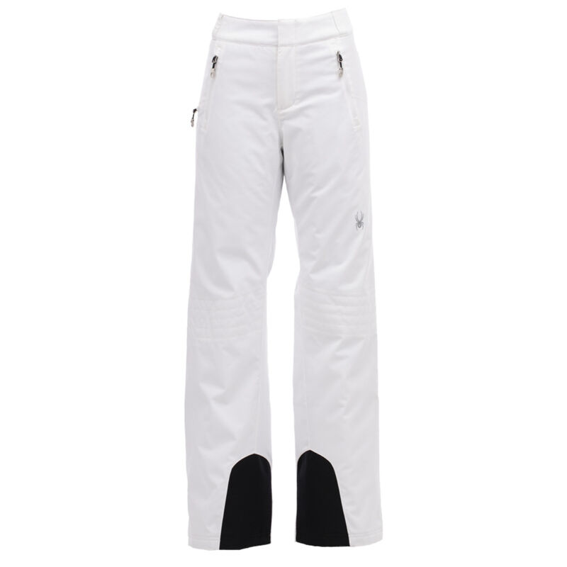 Spyder Winter Pant Womens image number 0