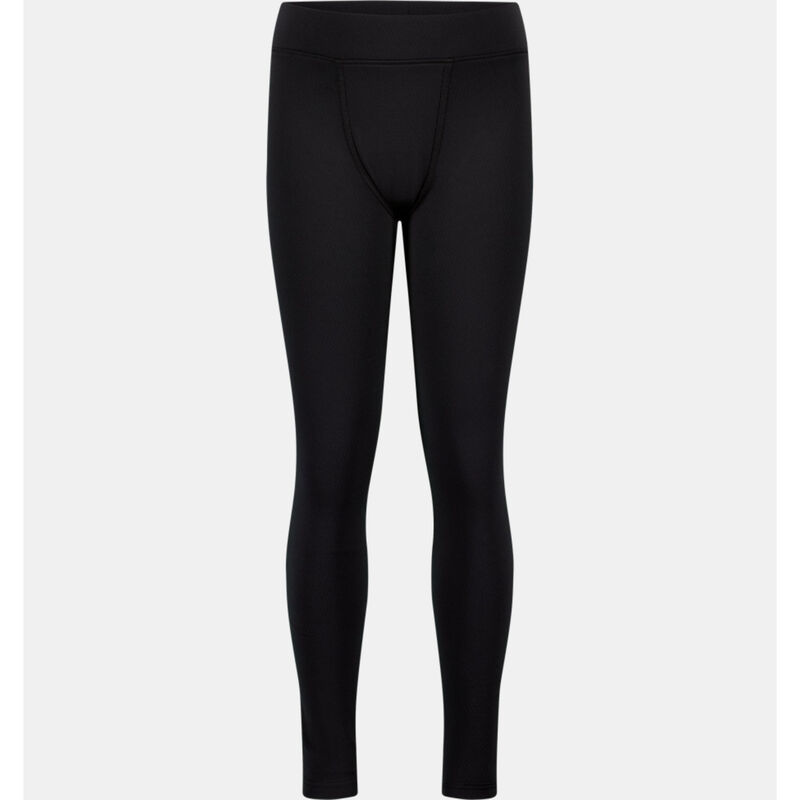 Under Armour 2.0 Packaged Base Leggings Boys image number 0