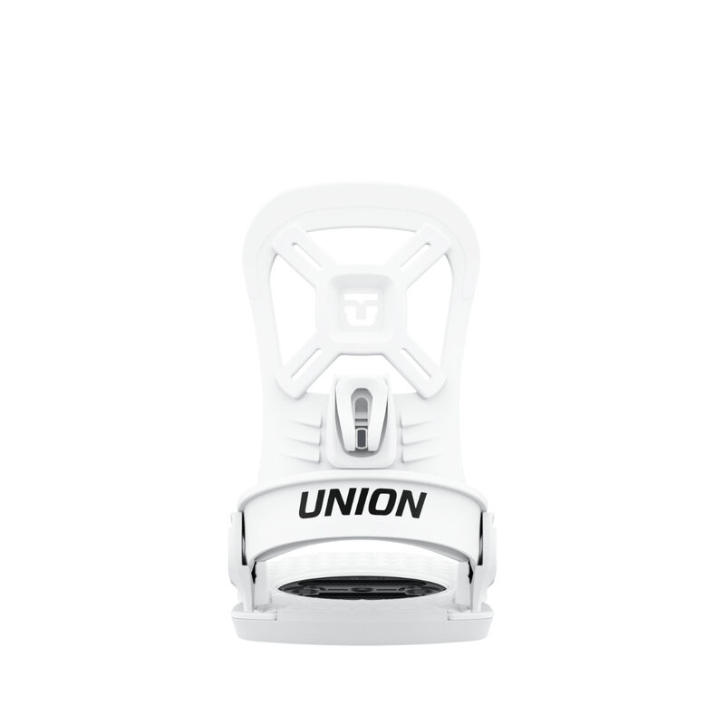 Union Cadet XS Snowboard Bindings Youth image number 2