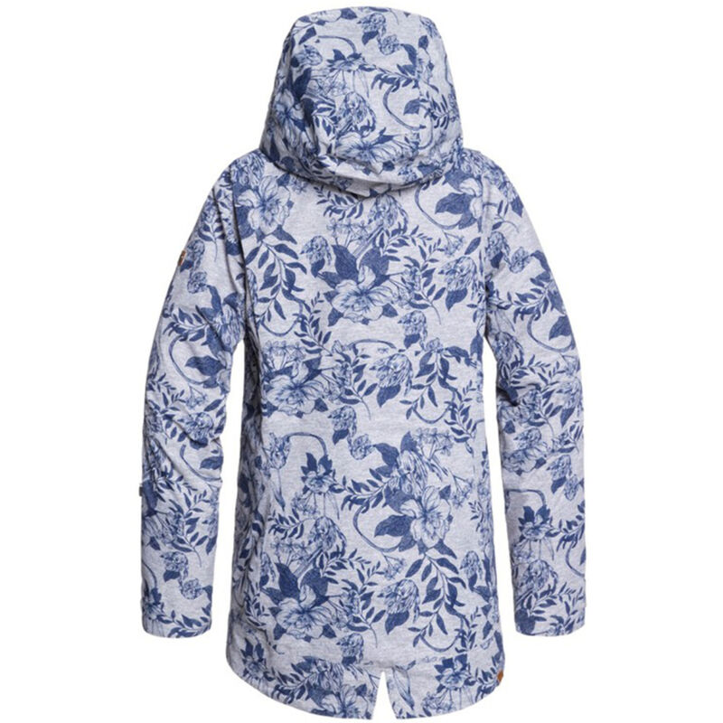 Roxy Glade 2L Gore-Tex Jacket Womens image number 1