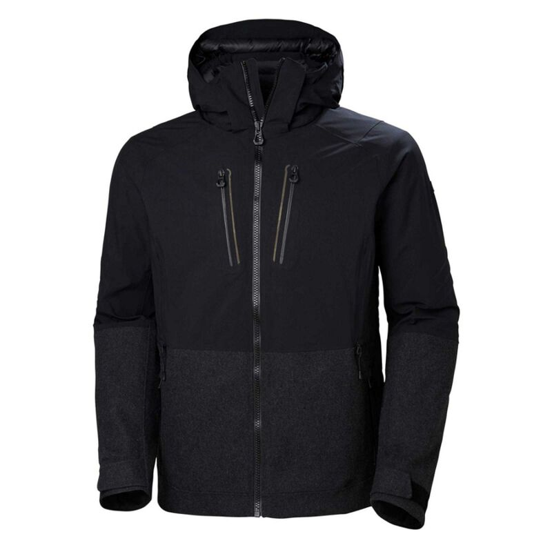 Helly Hansen Icon 2.0 Jacket Mens image number 0