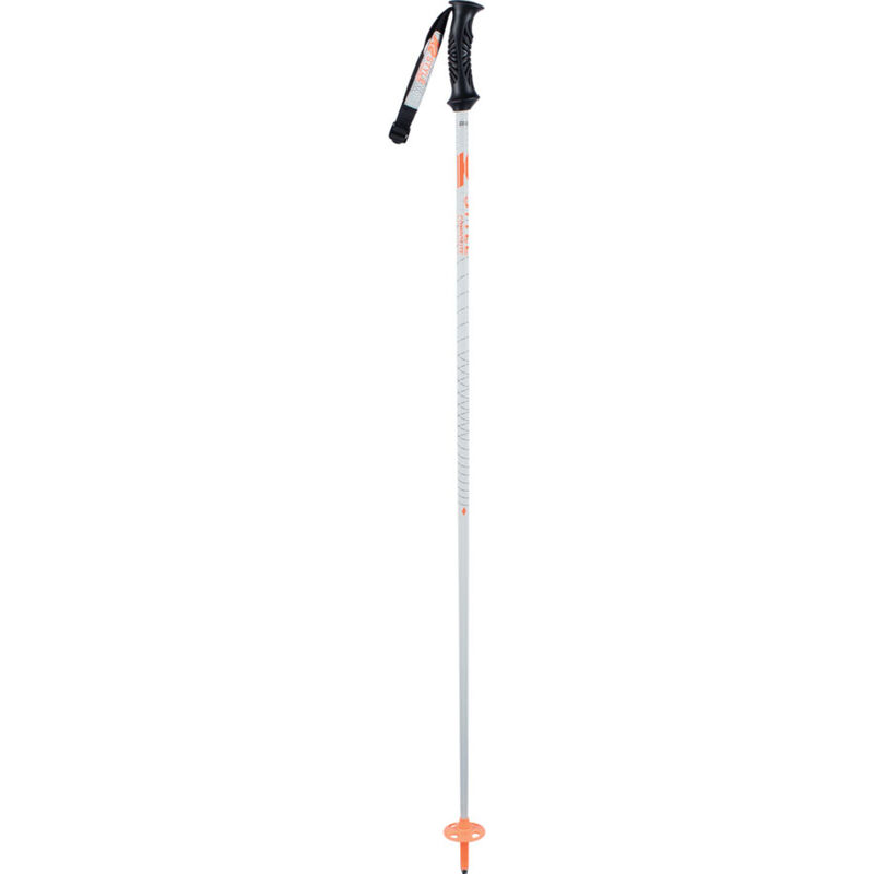 K2 Style Composite Ski Poles Womens image number 1