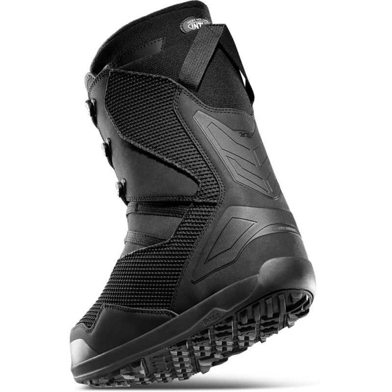 ThirtyTwo TM-2 Snowboard Boots Mens image number 1