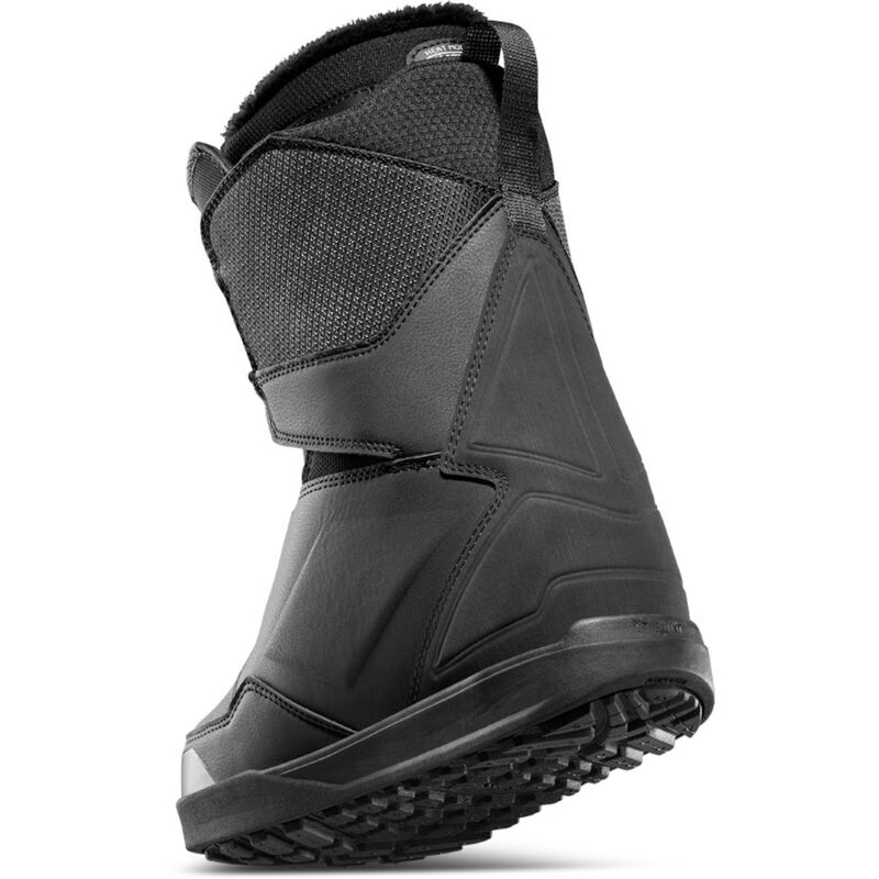ThirtyTwo Lashed Double Boa Snowboard Boots Womens image number 1