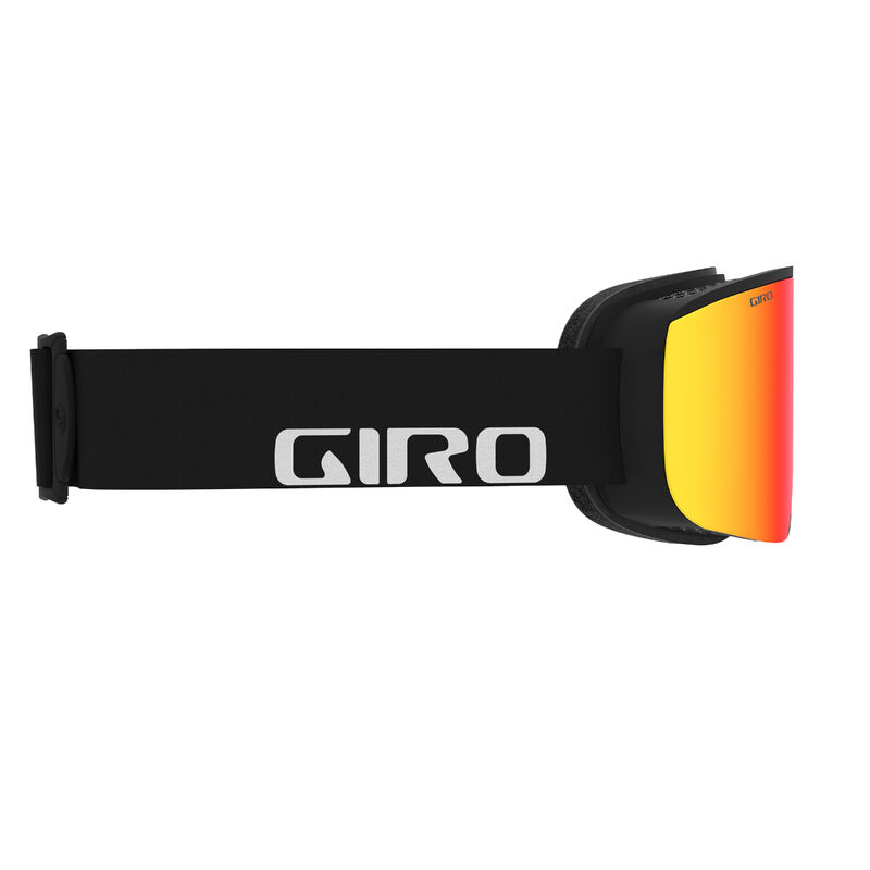 Giro Axis Goggles image number 2
