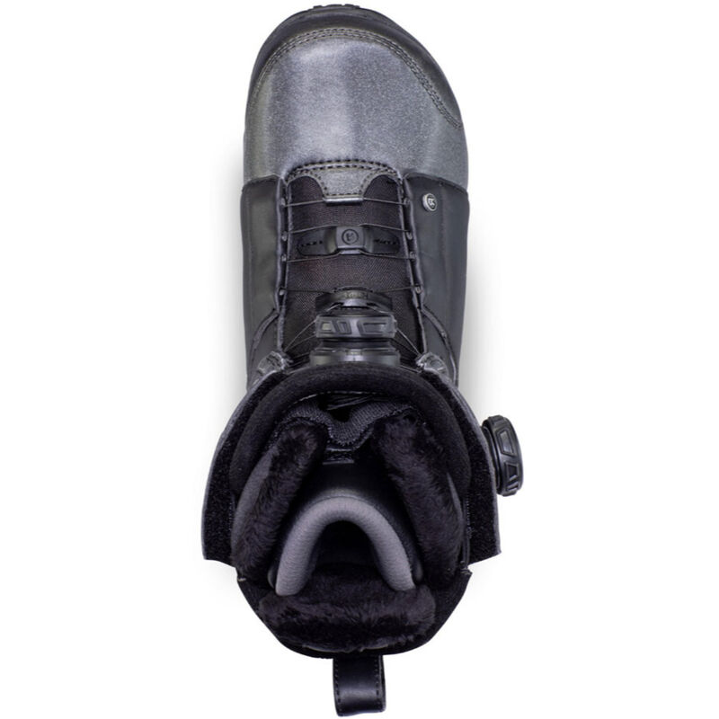 Ride Cadence Focus Boa Snowboard Boots Womens image number 4