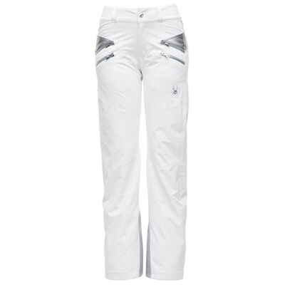 Spyder Amour Pant Womens