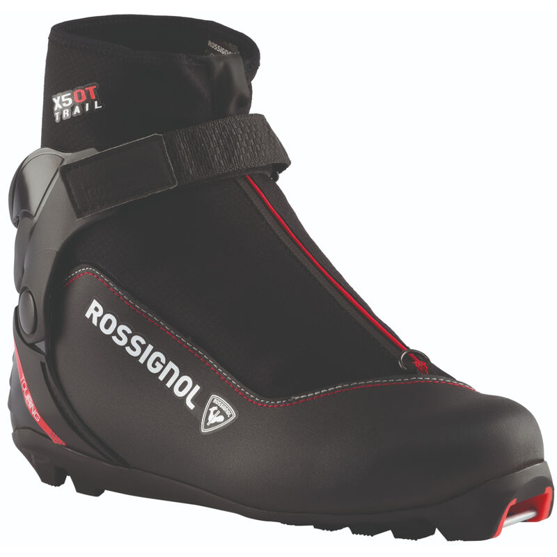 Rossignol X-5 OT Nordic Touring Boots Mens image number 0