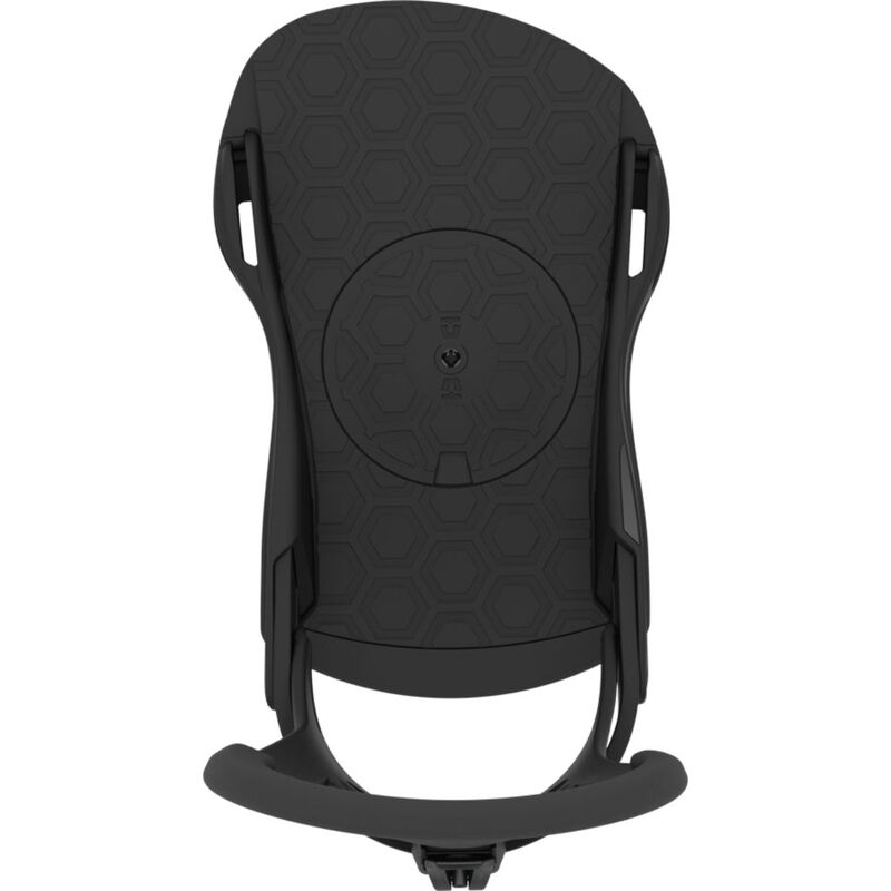 Union Contact Pro Snowboard Bindings Mens image number 3