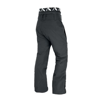 Picture Organic Object Pant Mens