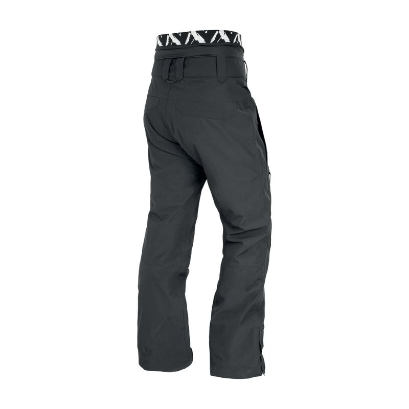 Picture Organic Object Pant Mens image number 1