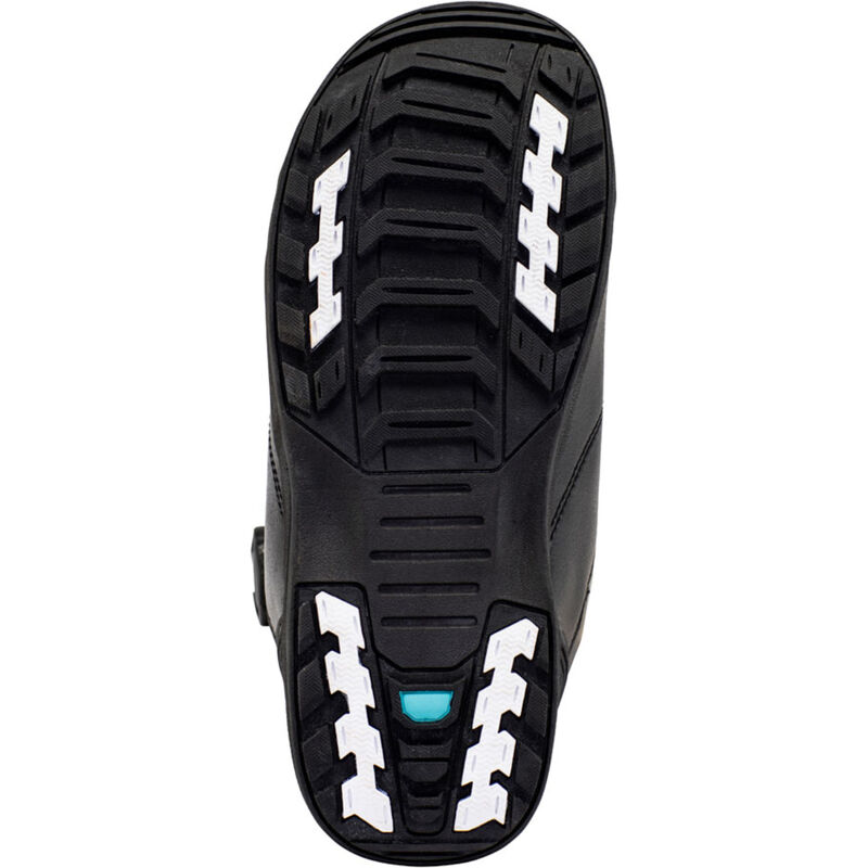K2 Boundary Snowboard Boots Mens image number 3