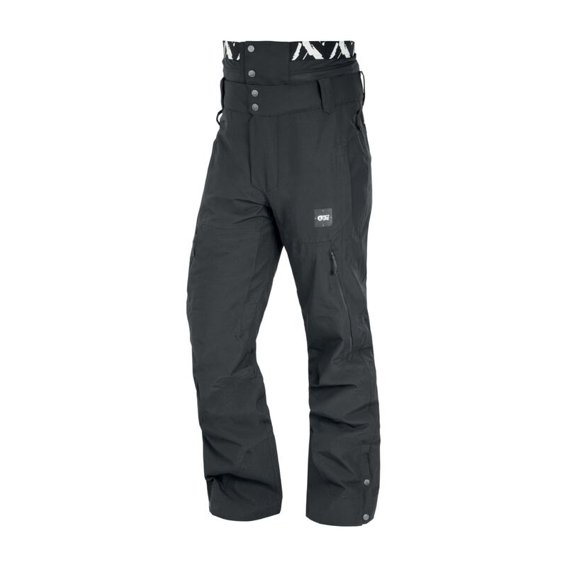 Picture Organic Object Pant Mens image number 0