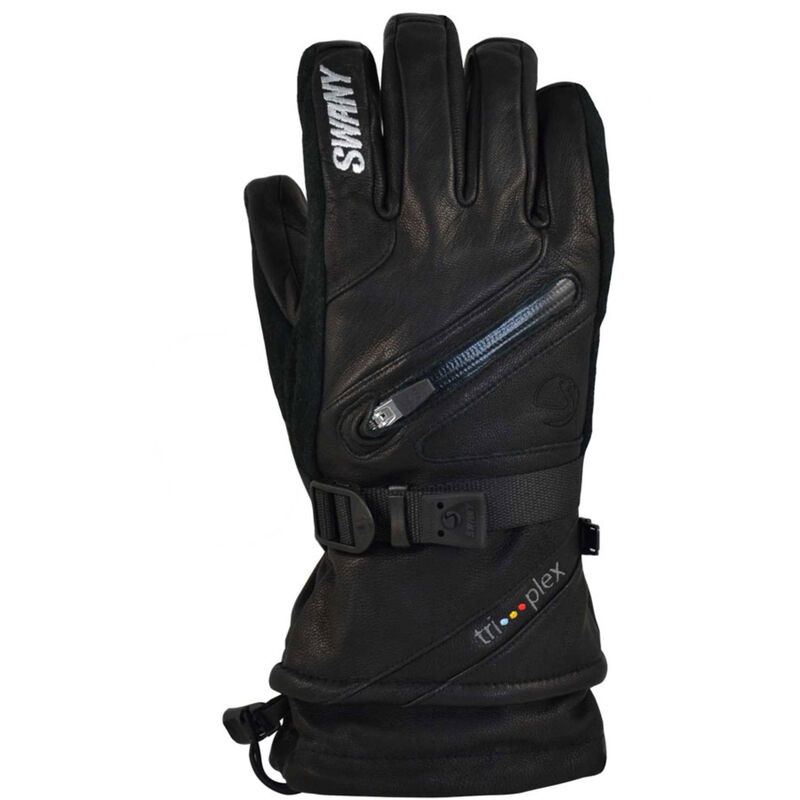 Swany X-Cell II Glove Womens image number 0