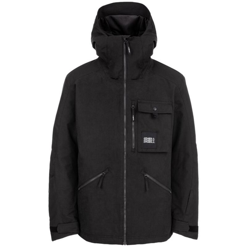 O'Neill Utility Jacket Mens image number 0