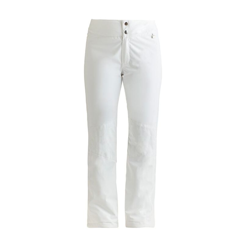 Nils Dominique 2.0 Pant Womens image number 0