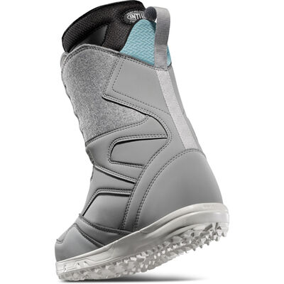 ThirtyTwo STW Double Boa Snowboard Boots Womens