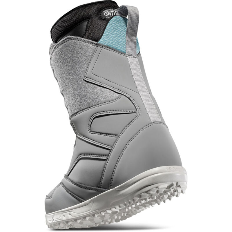 ThirtyTwo STW Double Boa Snowboard Boots Womens image number 1