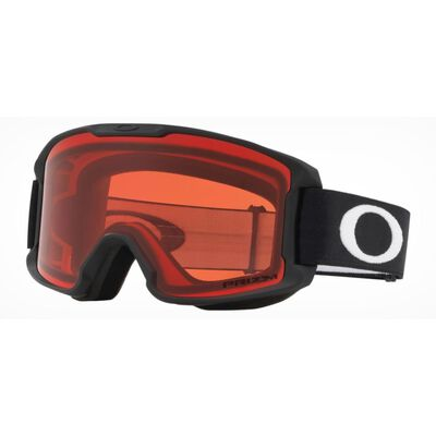 Oakley Line Miner (Youth Fit) Snow Goggles