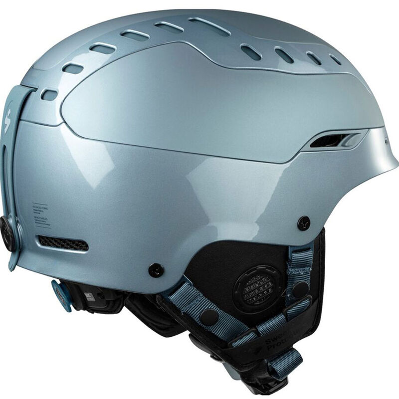 Sweet Protection Switcher MIPS Helmet Womens image number 1