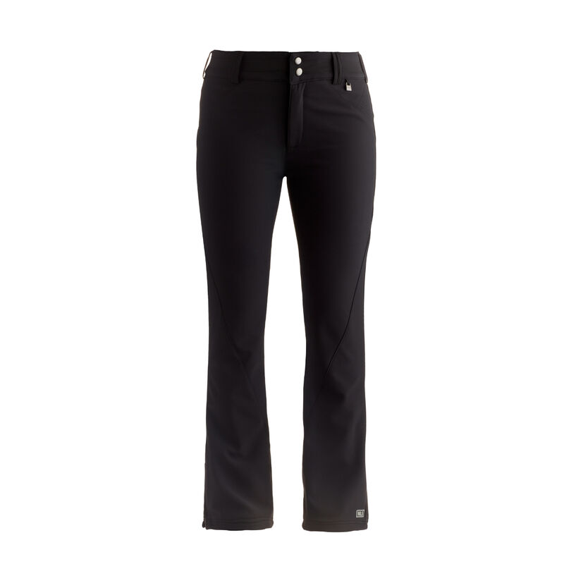 Nils Betty Pant Womens image number 0