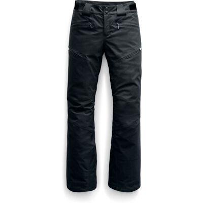 The North Face Anonym Pants Womens