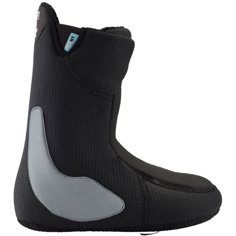 Burton Limelight Boa Snowboard Boots Womens image number 2