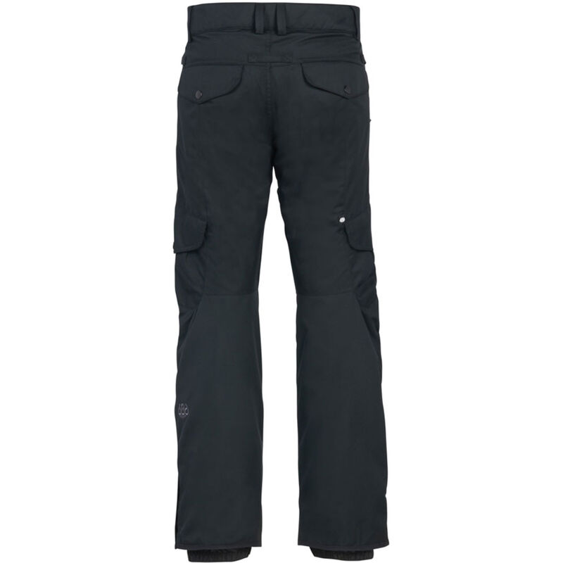 686 Mistress Insulated Cargo Pants Womens image number 1
