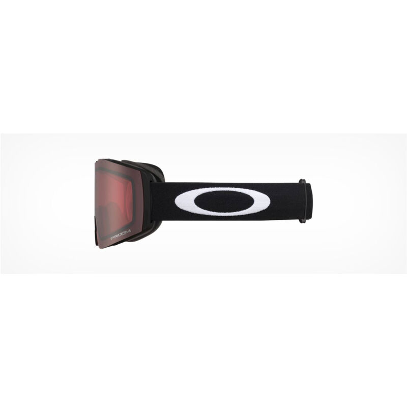 Oakley Fall Line XM Snow Goggles Mens image number 1