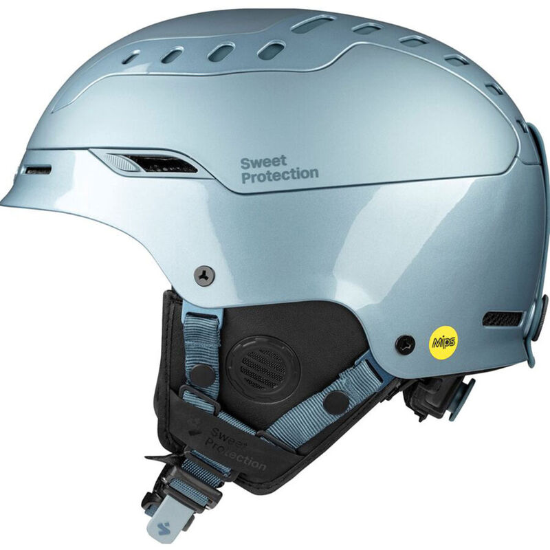 Sweet Protection Switcher MIPS Helmet Womens image number 2