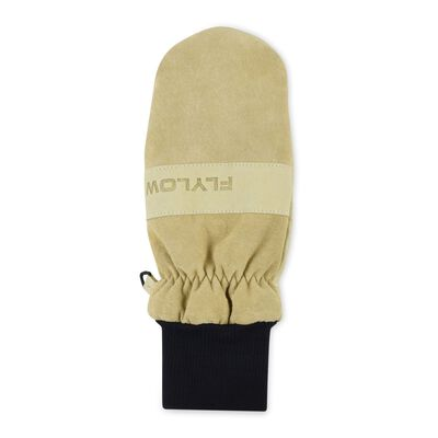 Flylow Oven Mitts Mens