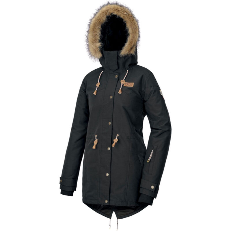 Picture Organic Katniss Jacket Womens image number 0