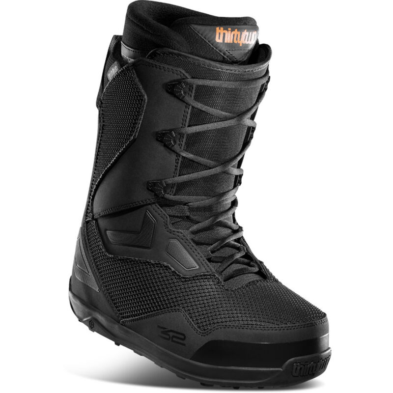ThirtyTwo TM-2 Snowboard Boots Mens image number 0
